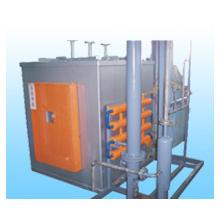 HAX型氨分解炉