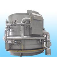 HCB型钟罩式球化退火炉